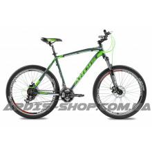 Велосипед ARDIS Schultz 26