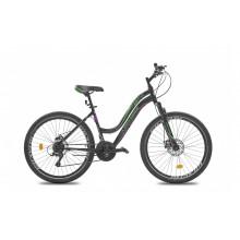 Велосипед CHERRY 26