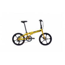 Велосипед City Folding AL 20
