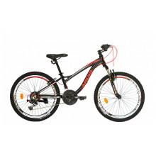 Велосипед FLEX 24