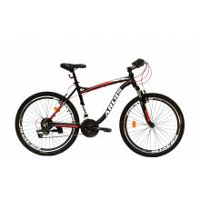 Велосипед FLEX 26