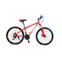 Велосипед HILAND MTB 26