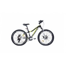 Велосипед ARDIS Manik 24