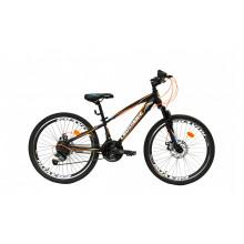 Велосипед ARDIS SPARK 24