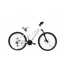 Велосипед VIOLA 26