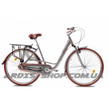 Велосипед ARDIS City 28