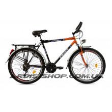 Велосипед ARDIS City Bike М