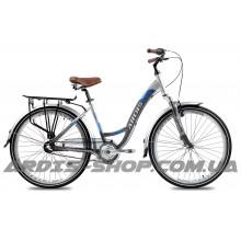Велосипед ARDIS City Tracking 26