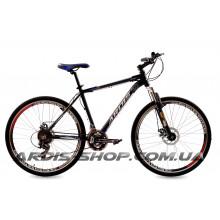 Велосипед ARDIS Elite-2