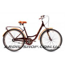 Велосипед ARDIS Messina 26 AL