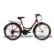 Велосипед ARDIS Victory 24