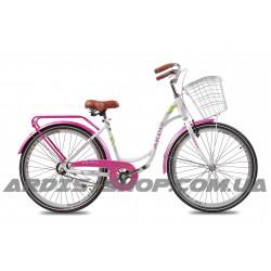 Велосипед ARDIS Berta 26
