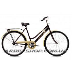 Велосипед TOTEM Comfort Д