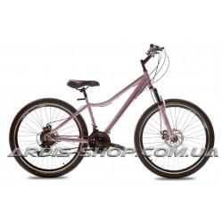 Велосипед CROSSRIDE Moly Lady 26