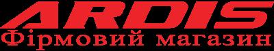 Фирменный магазин ARDIS