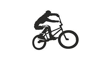 Гарантия на велосипед