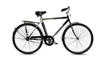 Класические велосипеды